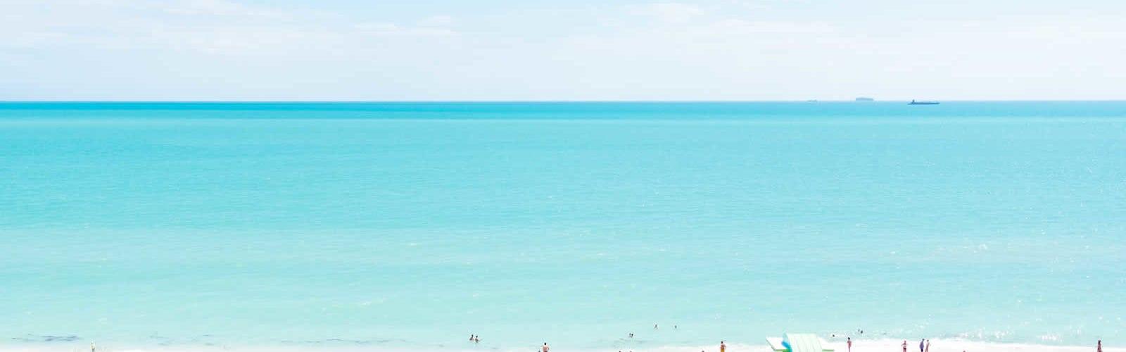 south-beach-miami-vacances-week-end-visiter-une