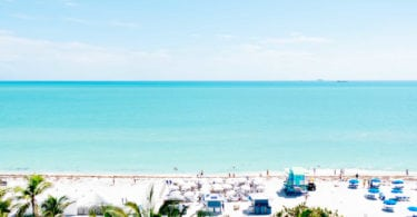 south-beach-miami-vacances-week-end-visiter-une
