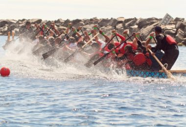 dragon-boat-festival-asie-miami-beach-une