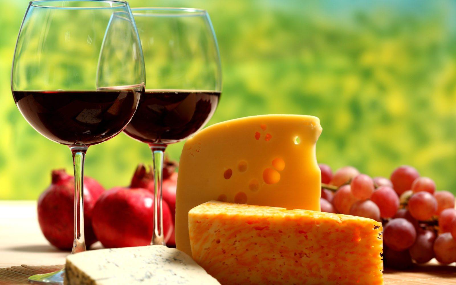 La fipa vous invite son wine and cheese de la rentr e for Acheter une maison aux etats unis