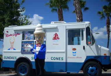 food-truck-florida