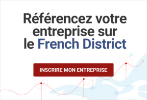 french-district-publicite2