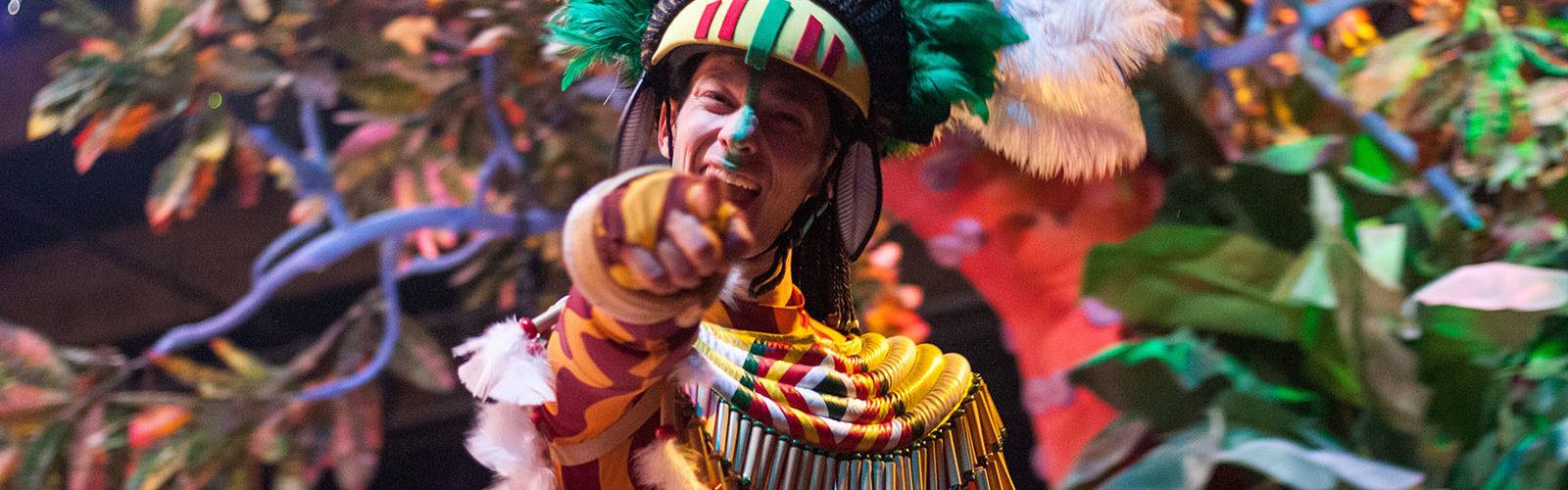 miami-carnaval-article