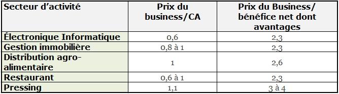 conseil-investissement-serge-roos-regm-business-miami-tableau
