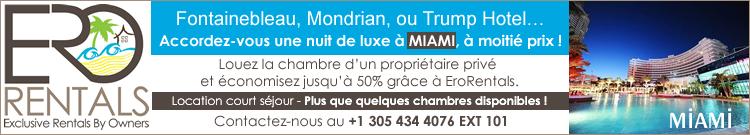 ero-rentals-vacances-hotel-chambres-pas-cher-miam-750-3