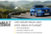eurodrive-renault-usa-location-voiture-expatries-assurance-europe-voyage-diapo