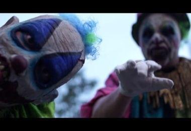 halloween-maisons-hantees-miami-une-2018