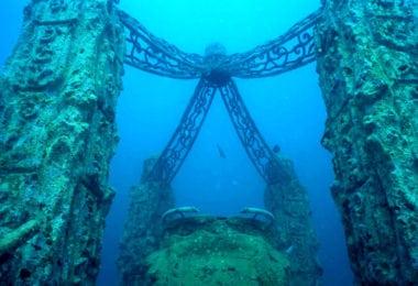 The Neptune Memorial Reef ™