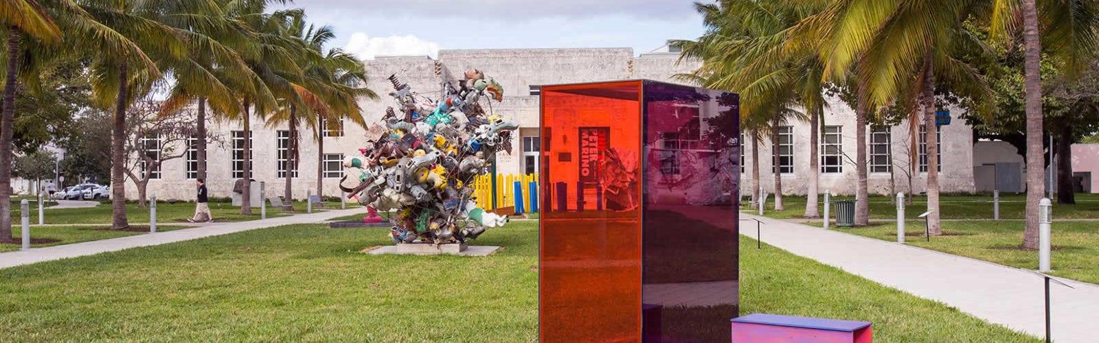 visiter-bass-museum-art-miami-beach-une