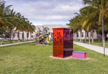 visiter-bass-museum-art-miami-beach-une