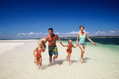 escapade-sejour-reve-iles-bahamas-nassau-freeport