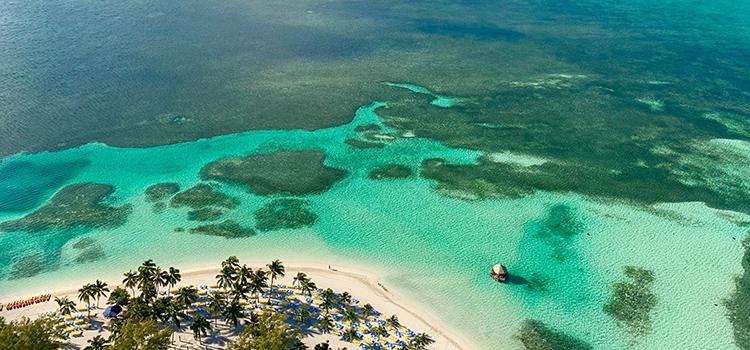 bahamas-escapade-2