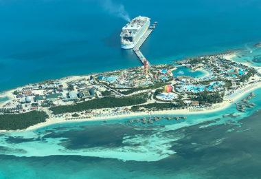 bahamas-escapade-article