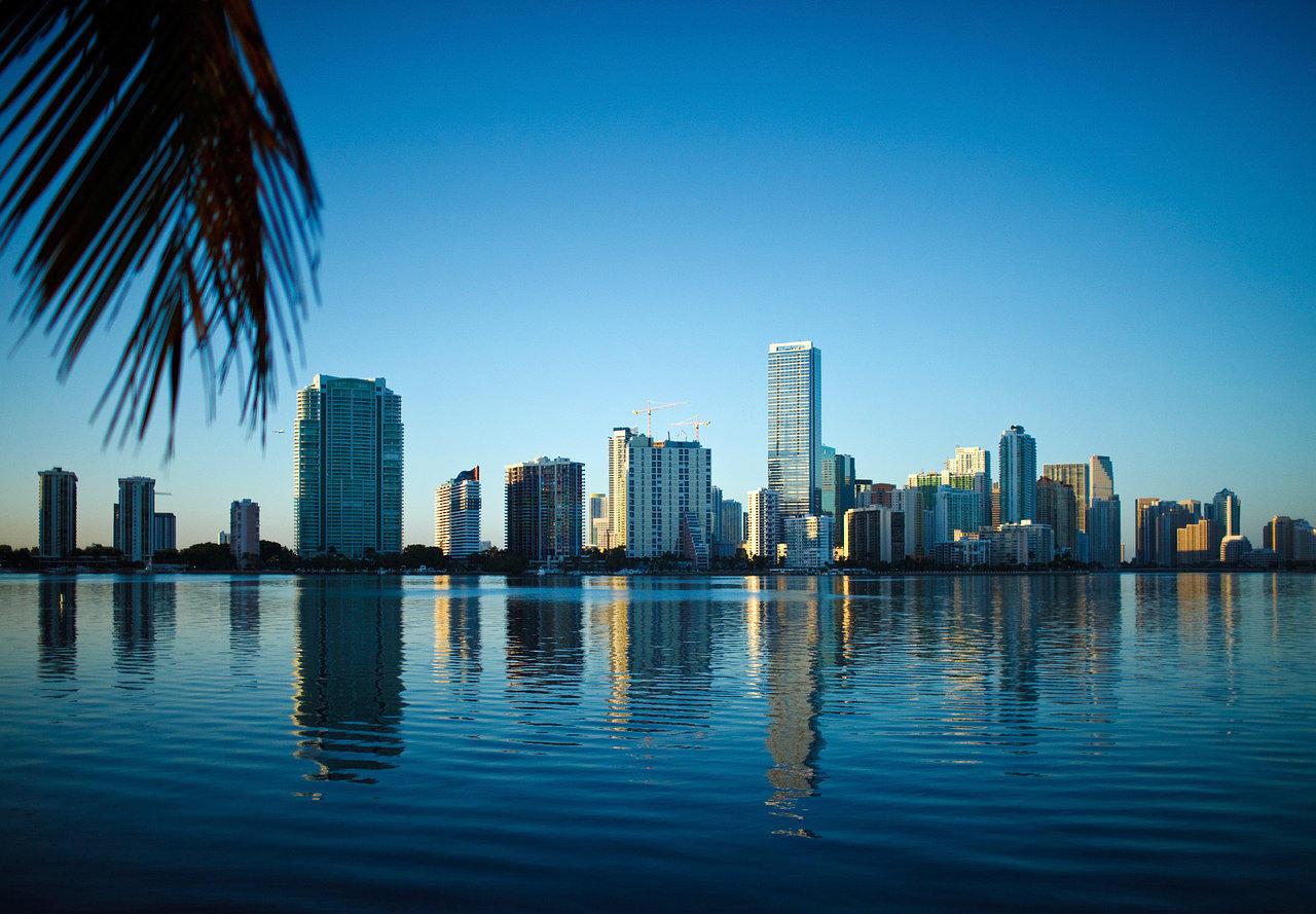 investir-appartement-miami-condo-immeuble-neuf