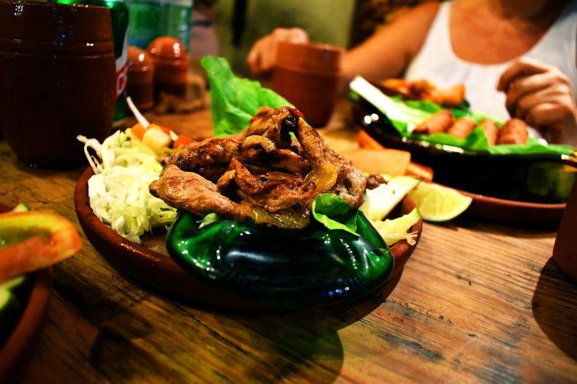 cuisine-cubaine-article
