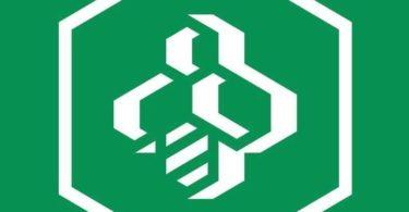 desjardins-banque-francophone-floride-logo