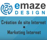 Emaze Design