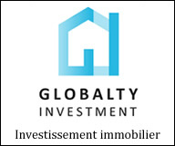 Globalty Investment - Thomas Pichet