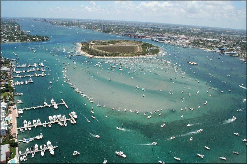 peanut-island-florida