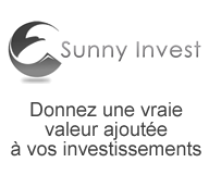 Sunny Invest Inc.