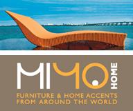 Miyo home – Meubles Décoration a Midtown