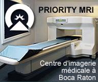 PRIORITY MRI OF BOCA