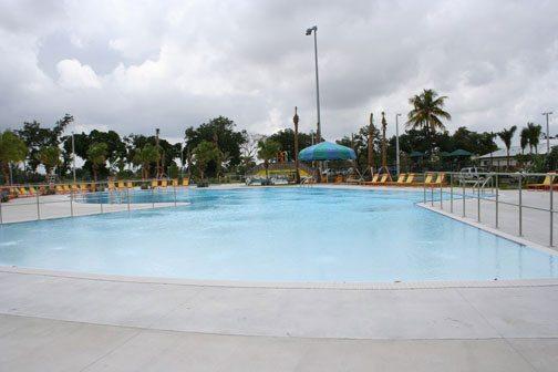parc aquatique 03