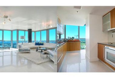 Mon appart à Miami – Franck Leblond, Broker Associé