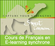 Smartcaravan – Madeleine Cosson-Flanagan