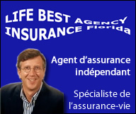 Life Best Agency – Stéphane Soilleux
