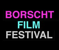 The Borscht Film Festival à l'Adrienne Arsht Center à Miami