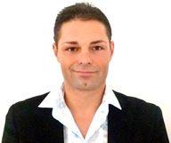 Davy Choumille – un spécialiste pour ouvrir votre enfant au monde…