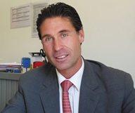 Consultations gratuites à Miami de Christophe Goudal, conseiller et « valorisateur » de patrimoine