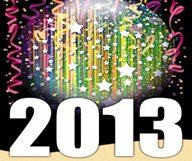 Menu Spécial à French Place pour terminer 2012 sur une note gourmande