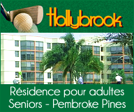 Jean-Roland Santerre – Hollybrook Realty, LLC