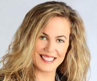 Daniela Pellicciotti – Spécialiste de l'achat et la vente d'appartements de prestige
