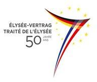 Célébration de l'amitié franco-allemande autour du ballon rond le 9 février 2013