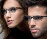 Toutes les lunettes et tous les styles sont chez Next Level Optical à North Miami
