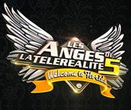 Les candidats de la 5ème saison des Anges de la Téléréalité débarquent à La Suite à Miami Beach