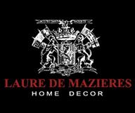 Soyez les premiers à profiter des prix cassés au magasin Laure de Mazieres avant sa fermeture