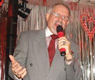 La croisière s'amuse avec Michel Chatillon les 11 et 25 février et 11 et 25 mars 2013