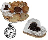 Une St Valentin gourmande chez Croissan'Time