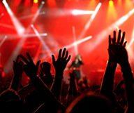 Les principales salles de concert de Miami