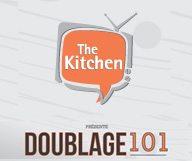 Apprenez les bases du doublage avec The Kitchen