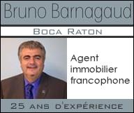 Bruno Barnagaud