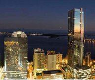 Freud Realty vous présente le dernier né de Philippe Starck : le SLS, Hôtel & Résidences, à Miami