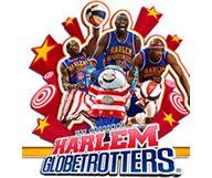 Les Harlem Globetrotters promettent un spectacle magique à Orlando