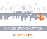 Zelda Freud – Freud Realty