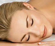 Evadez-vous le temps d'un massage…