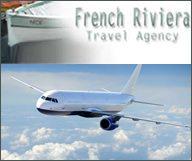 Rentrer en France à petits prix ?